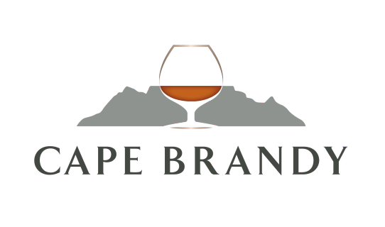 Image result for Cape BRandy Distillers Guild logo